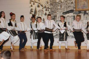ssl-folklorijada-hamilton-nov-2015-029