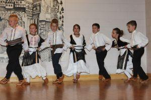 ssl-folklorijada-hamilton-nov-2015-030