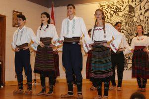 ssl-folklorijada-hamilton-nov-2015-031