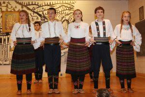 ssl-folklorijada-hamilton-nov-2015-032
