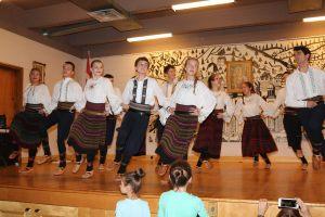 ssl-folklorijada-hamilton-nov-2015-033