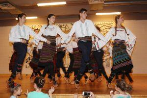 ssl-folklorijada-hamilton-nov-2015-034