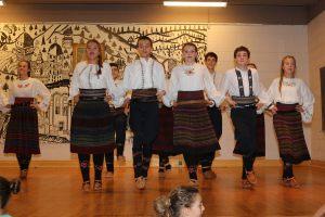 ssl-folklorijada-hamilton-nov-2015-035