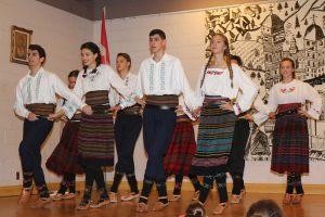 ssl-folklorijada-hamilton-nov-2015-036
