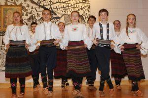 ssl-folklorijada-hamilton-nov-2015-037
