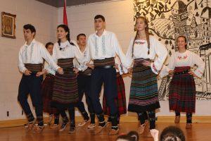 ssl-folklorijada-hamilton-nov-2015-038