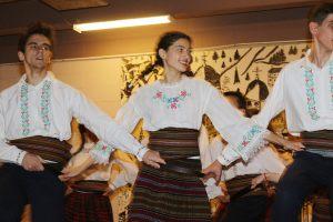 ssl-folklorijada-hamilton-nov-2015-039