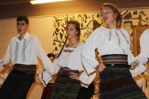 ssl-folklorijada-hamilton-nov-2015-040