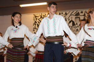 ssl-folklorijada-hamilton-nov-2015-041
