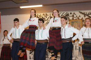 ssl-folklorijada-hamilton-nov-2015-042