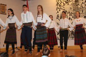 ssl-folklorijada-hamilton-nov-2015-043