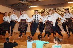 ssl-folklorijada-hamilton-nov-2015-044
