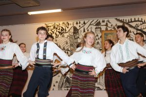 ssl-folklorijada-hamilton-nov-2015-045
