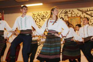 ssl-folklorijada-hamilton-nov-2015-046