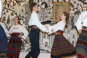 ssl-folklorijada-hamilton-nov-2015-047