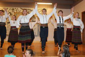 ssl-folklorijada-hamilton-nov-2015-048