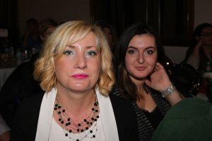 ssl-folklorijada-hamilton-nov-2015-050