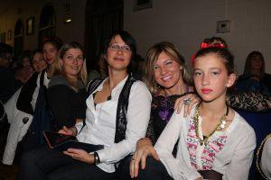ssl-folklorijada-hamilton-nov-2015-051
