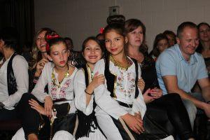 ssl-folklorijada-hamilton-nov-2015-053