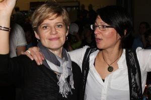 ssl-folklorijada-hamilton-nov-2015-058