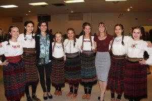 ssl-folklorijada-hamilton-nov-2015-059