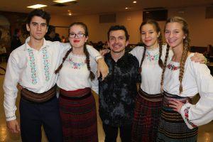 ssl-folklorijada-hamilton-nov-2015-061