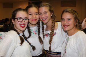 ssl-folklorijada-hamilton-nov-2015-062