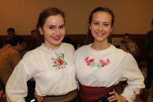 ssl-folklorijada-hamilton-nov-2015-065