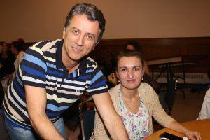 ssl-folklorijada-hamilton-nov-2015-066