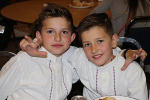 ssl-folklorijada-hamilton-nov-2015-067