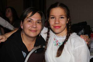 ssl-folklorijada-hamilton-nov-2015-073