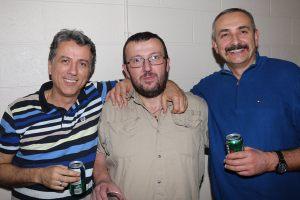 ssl-folklorijada-hamilton-nov-2015-075