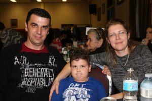 ssl-folklorijada-hamilton-nov-2015-083