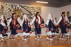 ssl-folklorijada-hamilton-nov-2015-085