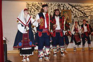 ssl-folklorijada-hamilton-nov-2015-086