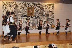 ssl-folklorijada-hamilton-nov-2015-087