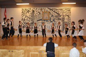 ssl-folklorijada-hamilton-nov-2015-088