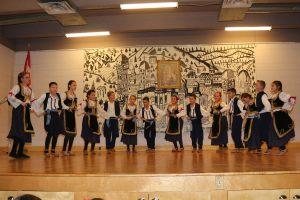 ssl-folklorijada-hamilton-nov-2015-090