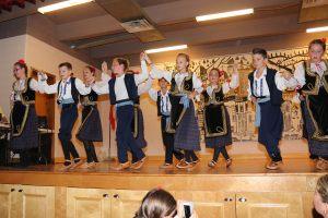 ssl-folklorijada-hamilton-nov-2015-091