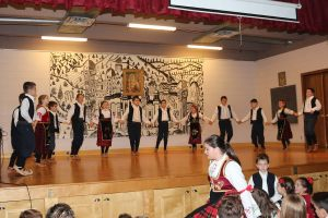 ssl-folklorijada-hamilton-nov-2015-092