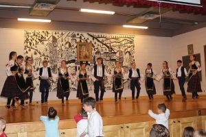 ssl-folklorijada-hamilton-nov-2015-094
