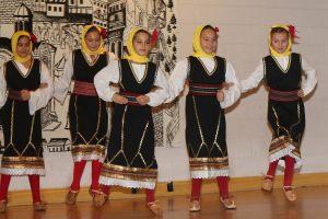 ssl-folklorijada-hamilton-nov-2015-095