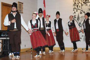 ssl-folklorijada-hamilton-nov-2015-096