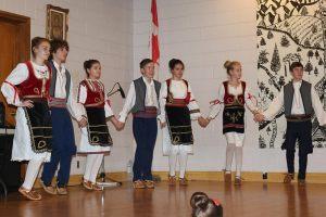 ssl-folklorijada-hamilton-nov-2015-097