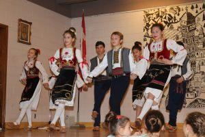 ssl-folklorijada-hamilton-nov-2015-098