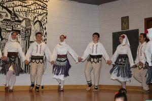 ssl-folklorijada-hamilton-nov-2015-099