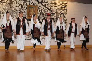 ssl-folklorijada-hamilton-nov-2015-100