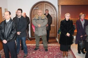 ssl-bozic-jan-2016-028