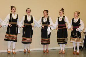 ssl-folklor-vaterlu-feb2016-32
