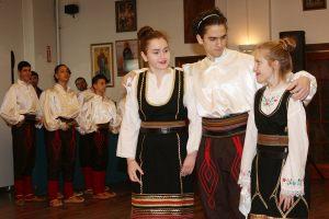 ssl-folklor-toronto-mar2016-07